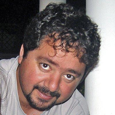 Jaime Blanco